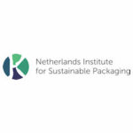 Netherlands Institute for Sustainable Packaging